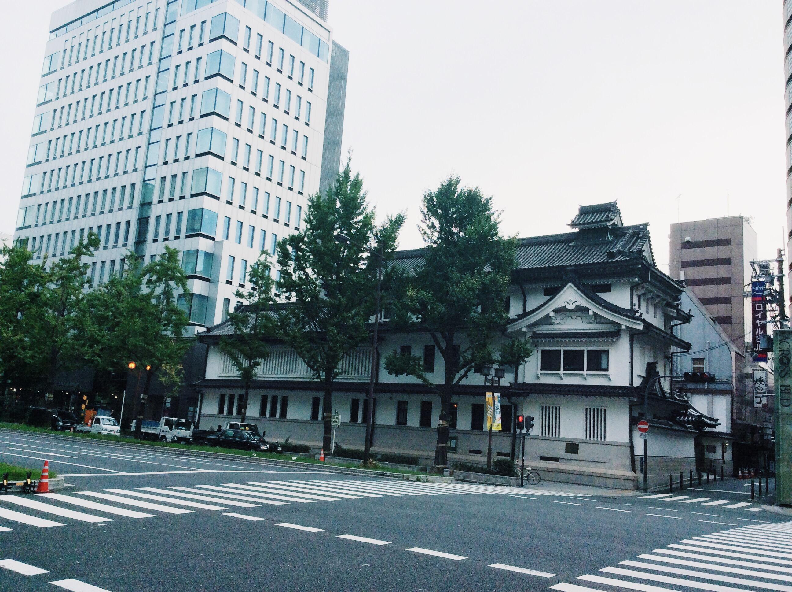 三津寺について